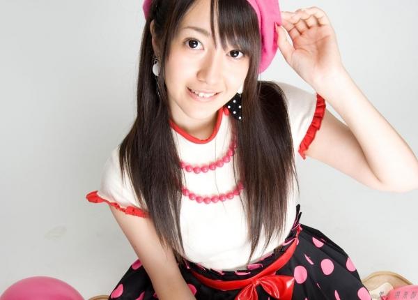 AKB48 佐藤亜美菜 AKB48卒業前のかわいい画像135枚 アイコラ ヌード おっぱい お尻 エロ画像087a.jpg