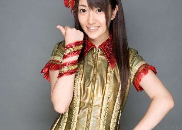 AKB48 佐藤亜美菜 AKB48卒業前のかわいい画像135枚 アイコラ ヌード おっぱい お尻 エロ画像088a.jpg