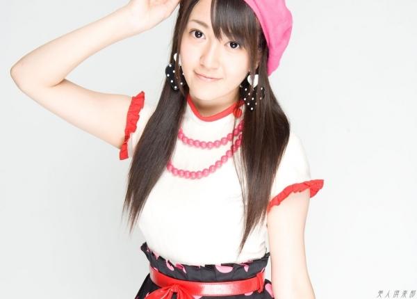 AKB48 佐藤亜美菜 AKB48卒業前のかわいい画像135枚 アイコラ ヌード おっぱい お尻 エロ画像090a.jpg