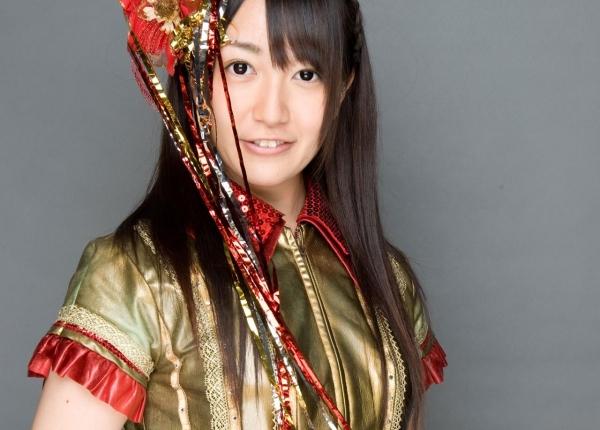 AKB48 佐藤亜美菜 AKB48卒業前のかわいい画像135枚 アイコラ ヌード おっぱい お尻 エロ画像091a.jpg