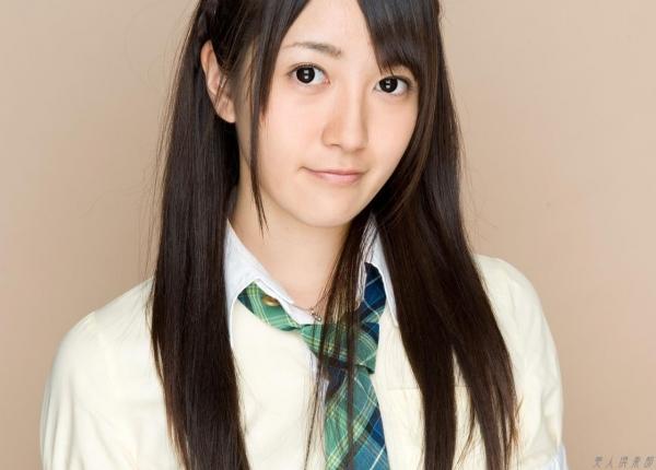 AKB48 佐藤亜美菜 AKB48卒業前のかわいい画像135枚 アイコラ ヌード おっぱい お尻 エロ画像092a.jpg