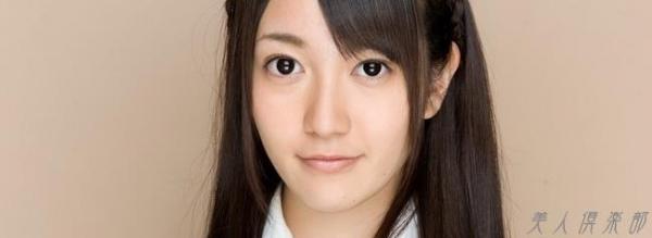AKB48 佐藤亜美菜 AKB48卒業前のかわいい画像135枚 アイコラ ヌード おっぱい お尻 エロ画像093a.jpg