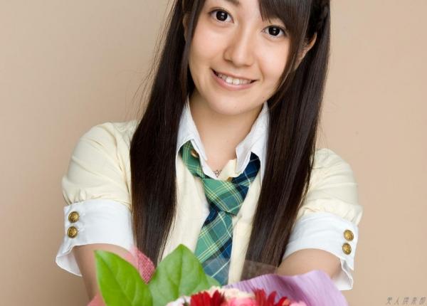 AKB48 佐藤亜美菜 AKB48卒業前のかわいい画像135枚 アイコラ ヌード おっぱい お尻 エロ画像094a.jpg