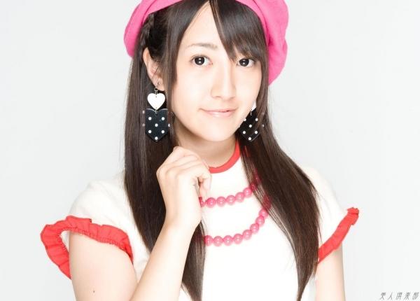 AKB48 佐藤亜美菜 AKB48卒業前のかわいい画像135枚 アイコラ ヌード おっぱい お尻 エロ画像095a.jpg