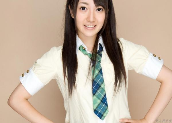 AKB48 佐藤亜美菜 AKB48卒業前のかわいい画像135枚 アイコラ ヌード おっぱい お尻 エロ画像096a.jpg