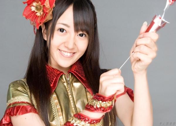AKB48 佐藤亜美菜 AKB48卒業前のかわいい画像135枚 アイコラ ヌード おっぱい お尻 エロ画像097a.jpg