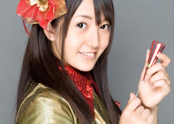 AKB48 佐藤亜美菜 AKB48卒業前のかわいい画像135枚 アイコラ ヌード おっぱい お尻 エロ画像098a.jpg