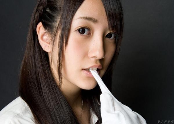 AKB48 佐藤亜美菜 AKB48卒業前のかわいい画像135枚 アイコラ ヌード おっぱい お尻 エロ画像099a.jpg