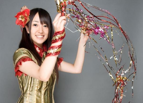 AKB48 佐藤亜美菜 AKB48卒業前のかわいい画像135枚 アイコラ ヌード おっぱい お尻 エロ画像100a.jpg