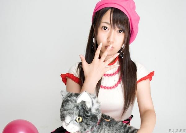 AKB48 佐藤亜美菜 AKB48卒業前のかわいい画像135枚 アイコラ ヌード おっぱい お尻 エロ画像101a.jpg