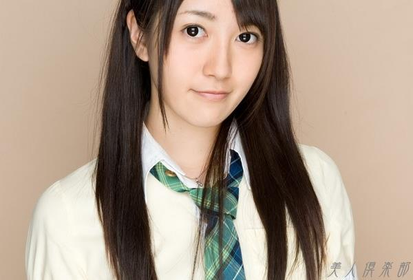 AKB48 佐藤亜美菜 AKB48卒業前のかわいい画像135枚 アイコラ ヌード おっぱい お尻 エロ画像102a.jpg
