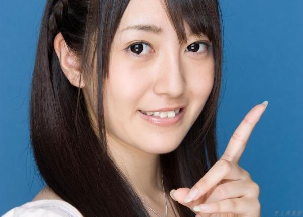 AKB48 佐藤亜美菜 AKB48卒業前のかわいい画像135枚 アイコラ ヌード おっぱい お尻 エロ画像103a.jpg
