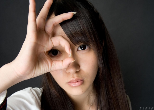 AKB48 佐藤亜美菜 AKB48卒業前のかわいい画像135枚 アイコラ ヌード おっぱい お尻 エロ画像104a.jpg