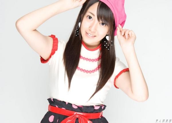 AKB48 佐藤亜美菜 AKB48卒業前のかわいい画像135枚 アイコラ ヌード おっぱい お尻 エロ画像105a.jpg