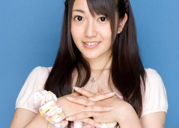 AKB48 佐藤亜美菜 AKB48卒業前のかわいい画像135枚 アイコラ ヌード おっぱい お尻 エロ画像106a.jpg