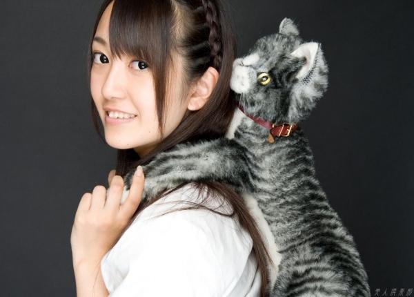 AKB48 佐藤亜美菜 AKB48卒業前のかわいい画像135枚 アイコラ ヌード おっぱい お尻 エロ画像107a.jpg