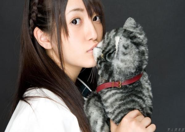 AKB48 佐藤亜美菜 AKB48卒業前のかわいい画像135枚 アイコラ ヌード おっぱい お尻 エロ画像108a.jpg