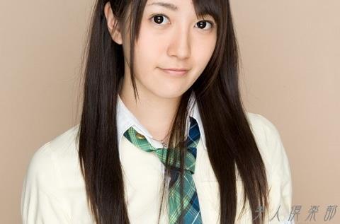 AKB48 佐藤亜美菜 AKB48卒業前のかわいい画像135枚 アイコラ ヌード おっぱい お尻 エロ画像110a.jpg