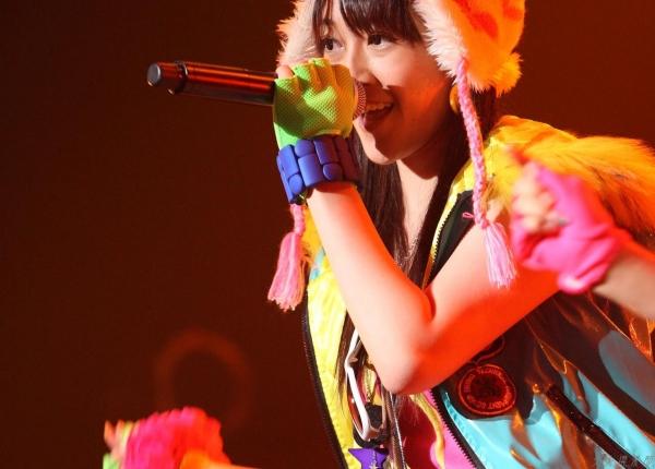 AKB48 佐藤亜美菜 AKB48卒業前のかわいい画像135枚 アイコラ ヌード おっぱい お尻 エロ画像111a.jpg