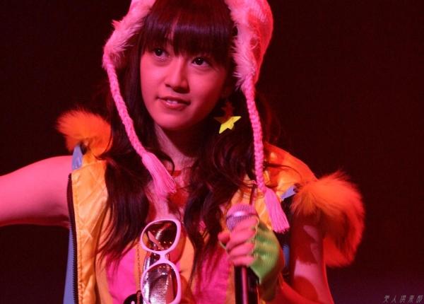AKB48 佐藤亜美菜 AKB48卒業前のかわいい画像135枚 アイコラ ヌード おっぱい お尻 エロ画像112a.jpg