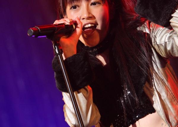 AKB48 佐藤亜美菜 AKB48卒業前のかわいい画像135枚 アイコラ ヌード おっぱい お尻 エロ画像113a.jpg