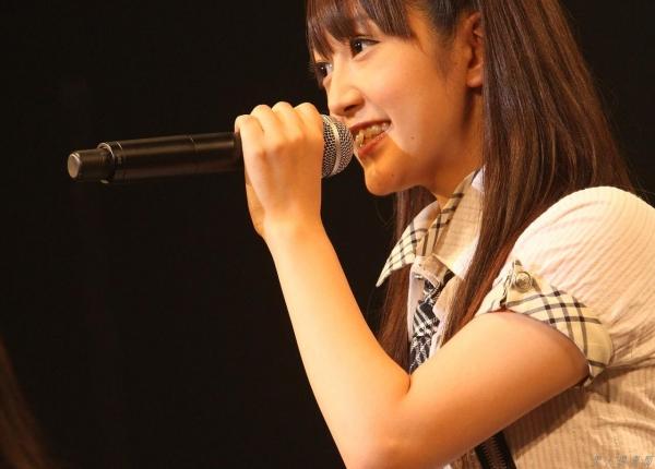 AKB48 佐藤亜美菜 AKB48卒業前のかわいい画像135枚 アイコラ ヌード おっぱい お尻 エロ画像114a.jpg