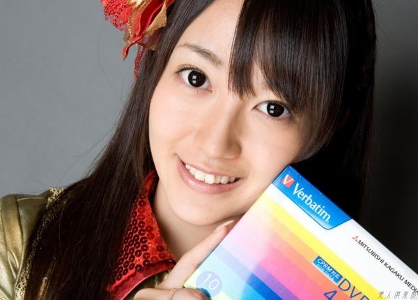 AKB48 佐藤亜美菜 AKB48卒業前のかわいい画像135枚 アイコラ ヌード おっぱい お尻 エロ画像116a.jpg