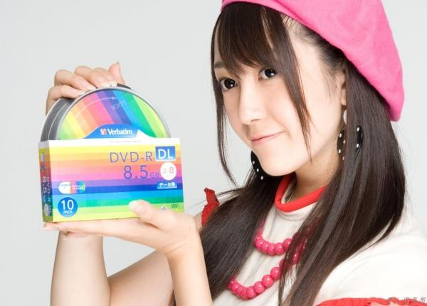 AKB48 佐藤亜美菜 AKB48卒業前のかわいい画像135枚 アイコラ ヌード おっぱい お尻 エロ画像118a.jpg