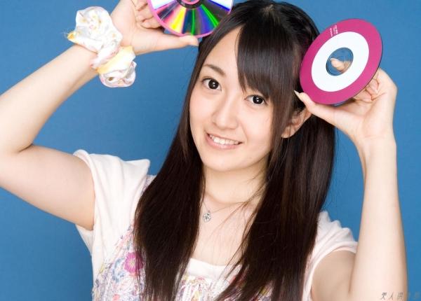 AKB48 佐藤亜美菜 AKB48卒業前のかわいい画像135枚 アイコラ ヌード おっぱい お尻 エロ画像119a.jpg