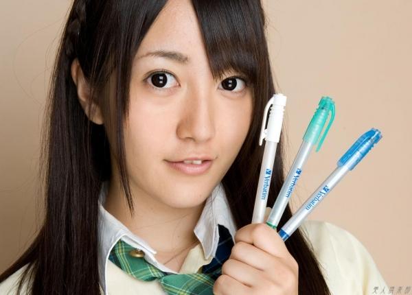 AKB48 佐藤亜美菜 AKB48卒業前のかわいい画像135枚 アイコラ ヌード おっぱい お尻 エロ画像120a.jpg