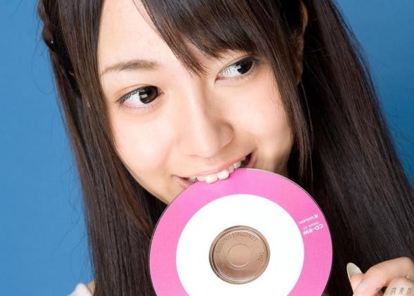 AKB48 佐藤亜美菜 AKB48卒業前のかわいい画像135枚 アイコラ ヌード おっぱい お尻 エロ画像121a.jpg