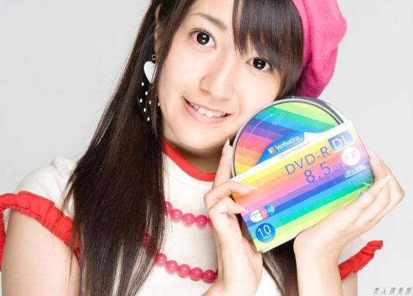 AKB48 佐藤亜美菜 AKB48卒業前のかわいい画像135枚 アイコラ ヌード おっぱい お尻 エロ画像122a.jpg