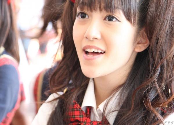 AKB48 佐藤亜美菜 AKB48卒業前のかわいい画像135枚 アイコラ ヌード おっぱい お尻 エロ画像123a.jpg