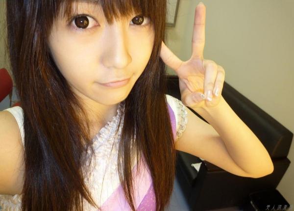 AKB48 佐藤亜美菜 AKB48卒業前のかわいい画像135枚 アイコラ ヌード おっぱい お尻 エロ画像124a.jpg