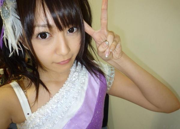 AKB48 佐藤亜美菜 AKB48卒業前のかわいい画像135枚 アイコラ ヌード おっぱい お尻 エロ画像125a.jpg