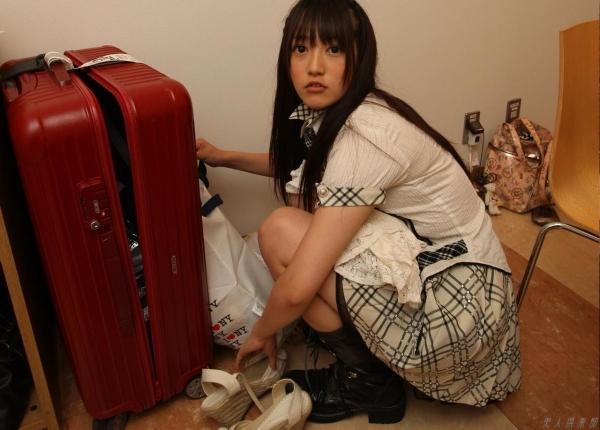 AKB48 佐藤亜美菜 AKB48卒業前のかわいい画像135枚 アイコラ ヌード おっぱい お尻 エロ画像126a.jpg