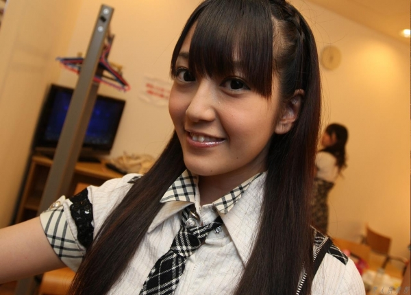 AKB48 佐藤亜美菜 AKB48卒業前のかわいい画像135枚 アイコラ ヌード おっぱい お尻 エロ画像128a.jpg