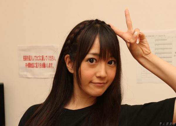 AKB48 佐藤亜美菜 AKB48卒業前のかわいい画像135枚 アイコラ ヌード おっぱい お尻 エロ画像129a.jpg