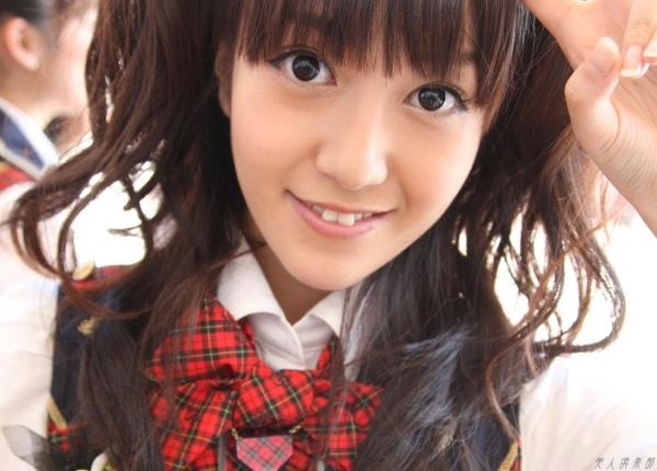 AKB48 佐藤亜美菜 AKB48卒業前のかわいい画像135枚 アイコラ ヌード おっぱい お尻 エロ画像130a.jpg