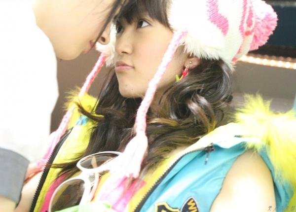 AKB48 佐藤亜美菜 AKB48卒業前のかわいい画像135枚 アイコラ ヌード おっぱい お尻 エロ画像131a.jpg