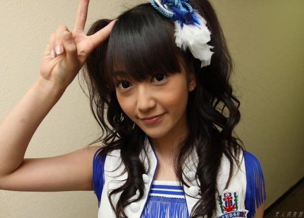 AKB48 佐藤亜美菜 AKB48卒業前のかわいい画像135枚 アイコラ ヌード おっぱい お尻 エロ画像132a.jpg