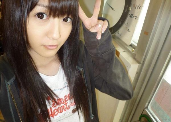 AKB48 佐藤亜美菜 AKB48卒業前のかわいい画像135枚 アイコラ ヌード おっぱい お尻 エロ画像133a.jpg