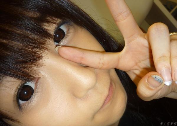 AKB48 佐藤亜美菜 AKB48卒業前のかわいい画像135枚 アイコラ ヌード おっぱい お尻 エロ画像134a.jpg