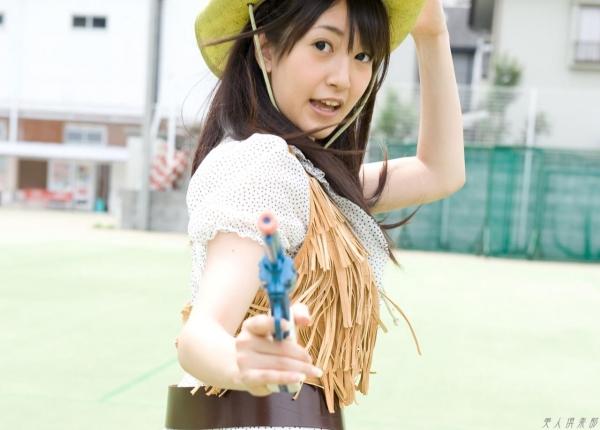 AKB48 佐藤亜美菜 AKB48卒業前のかわいい画像135枚 アイコラ ヌード おっぱい お尻 エロ画像135a.jpg
