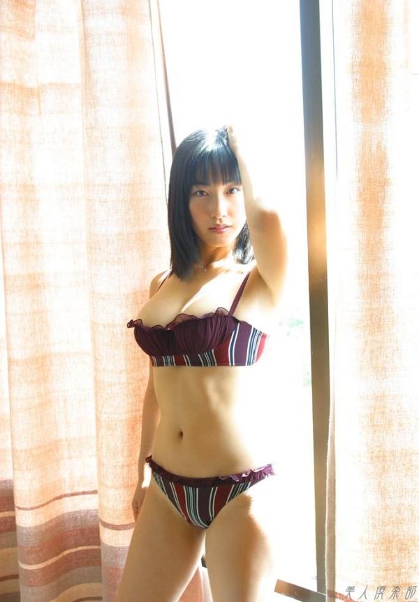 佐藤寛子|相棒 出演女優のセクシー画像60枚 アイコラ ヌード おっぱい お尻 エロ画像a002a.jpg