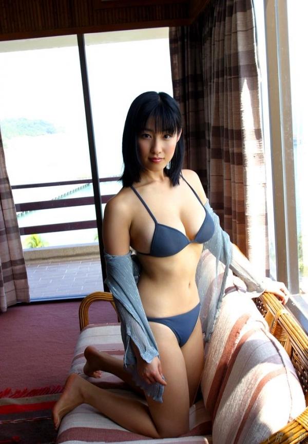 佐藤寛子|相棒 出演女優のセクシー画像60枚 アイコラ ヌード おっぱい お尻 エロ画像a006a.jpg