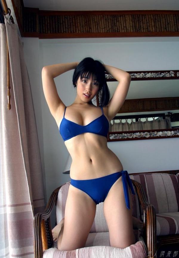 佐藤寛子|相棒 出演女優のセクシー画像60枚 アイコラ ヌード おっぱい お尻 エロ画像a009a.jpg