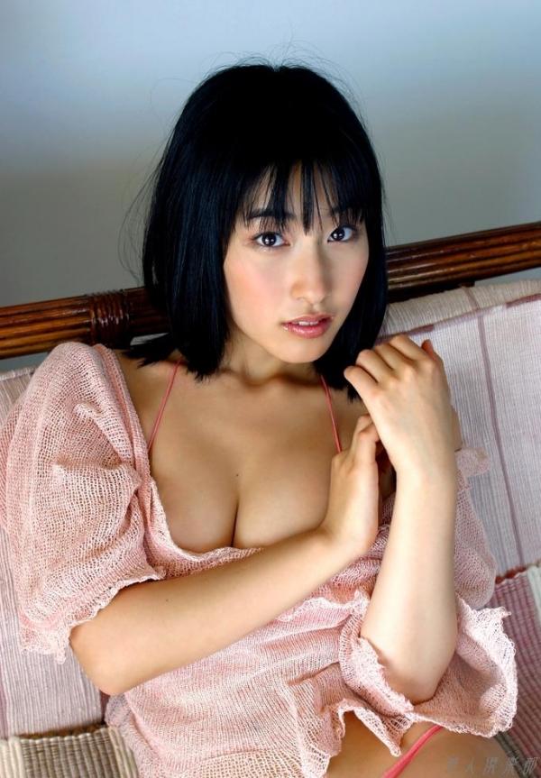 佐藤寛子|相棒 出演女優のセクシー画像60枚 アイコラ ヌード おっぱい お尻 エロ画像a013a.jpg