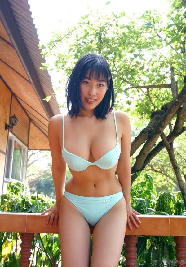 佐藤寛子|相棒 出演女優のセクシー画像60枚 アイコラ ヌード おっぱい お尻 エロ画像a019a.jpg