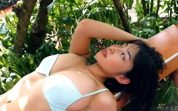 佐藤寛子|相棒 出演女優のセクシー画像60枚 アイコラ ヌード おっぱい お尻 エロ画像a022a.jpg